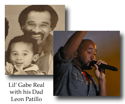 Gabe-Real-then-and-now