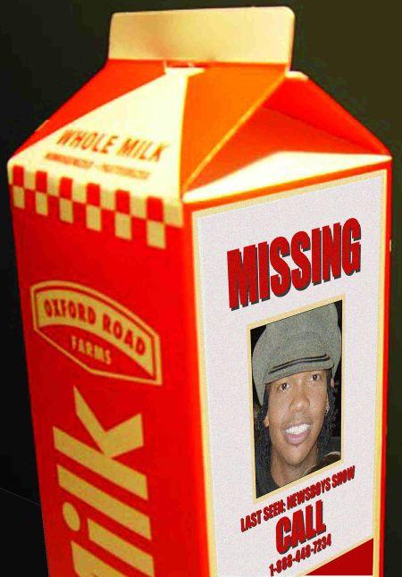Michael-Tait-missing-milk-j