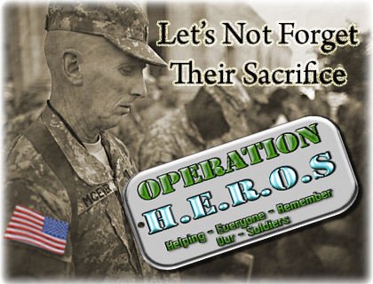 Operation-heros-silver-tag