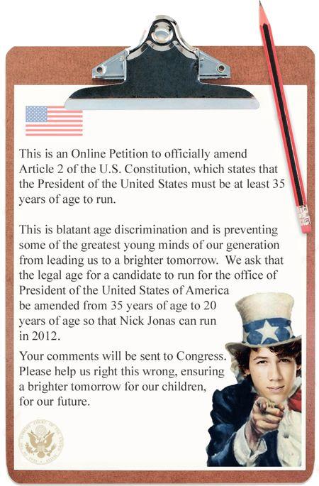 U.S.-Petition-Nick-Jonas