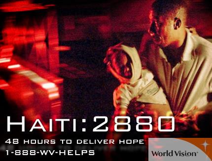 Haiti-2880