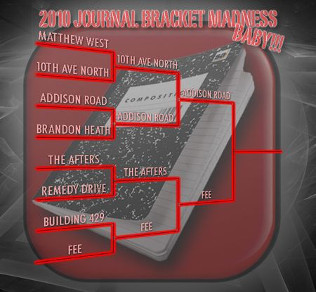 Journal-Bracket4