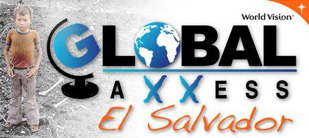 Global-Axxess-El-Salvador-Logo