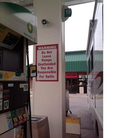 Bp_gas_station_ironic_sign