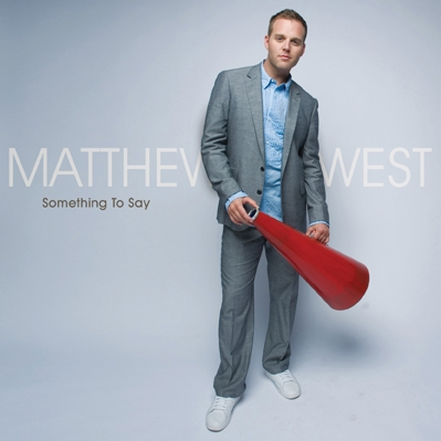 Matthew_west_cover_5