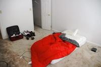 Wally_bedroom