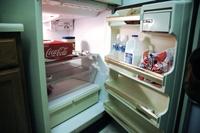 Wally_fridge_2