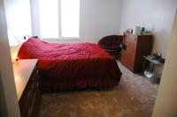 Zach_bedroom