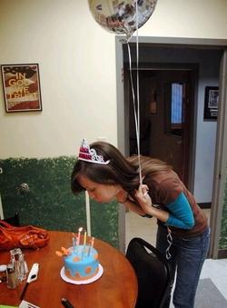 Cinco_betty_cake