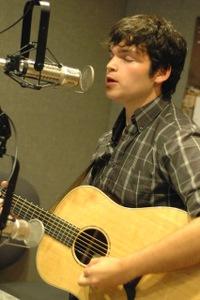 Jimmy_needham_singing